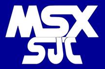 MSX SJC 2018