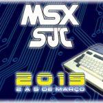 caneca-msx-sjc-2019-horizontal